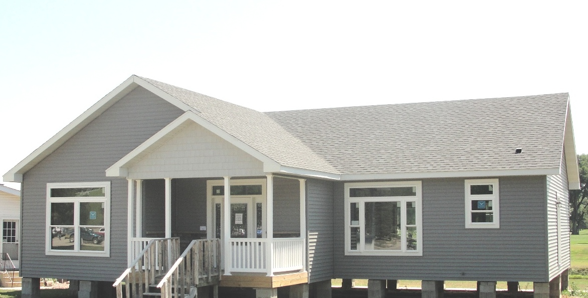 Our Manufactured & Modular Homes in Iowa | Ida Grove Homes on mobile home with basement, mobile home with sun room, adding to mobile home porch, mobile home with deck, mobile home beautiful, mobile home with big front porches, mobile home with loft, mobile home with backyard, mobile home living room, triple mobile homes front porch, mobile home add-on porches, mobile home with foundation, single wide mobile homes front porch, mobile homes with porches on the end, trailer home front porch, mobile home porch addition, mobile home with door, mobile home screen porches,